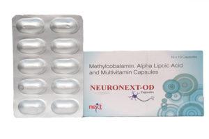 Neuronext-Od