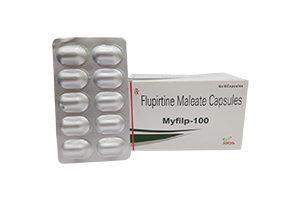 myflip-100