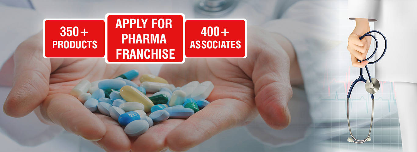 How to Attract Pharma Franchise Distributors?