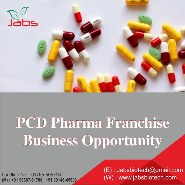 PCD Pharma Franchise in Sikkim