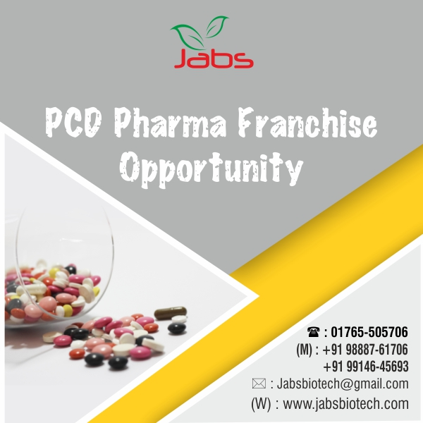 Pharma Franchise for Gastro Medicine Range