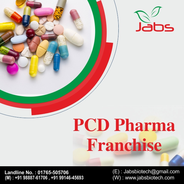 Pharma Franchise for Antidiarrheal Medicine Range