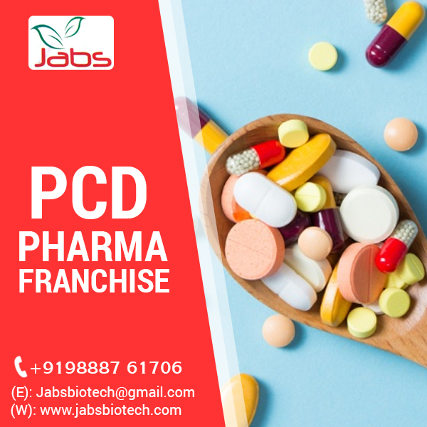 Antibiotic Medicine Franchise | Antibiotic Range for PCD Pharma Franchise