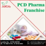 Anti Cold and Anti Allergic Range For PCD Pharma Franchise