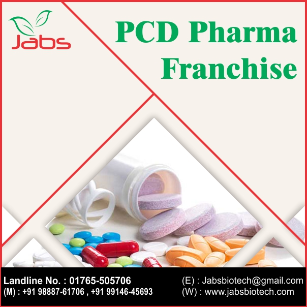 Dry Syrups For Pharma Franchise