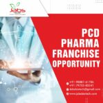Best PCD Pharma Franchise in Bharuch, Gujarat