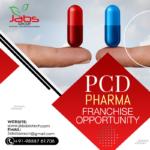 PCD Pharma Franchise in Jodhpur, Rajasthan