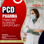 PCD Pharma Franchise in Bilaspur, Chhattisgarh